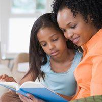 Huiswerk help vir kinders met ADHD