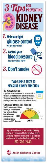 3 Maniere om `n ernstige diabetes komplikasies te vermy
