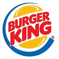 Burger King beloftes hok-vrye produkte gebruik
