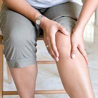 Chemikalieë in kookware, kan matte artritis risiko in vroue in te samel