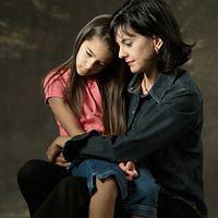 Depressie in kinders: sy tol en behandeling