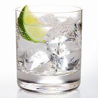 Myers cocktail vir fibromialgie: werk dit?