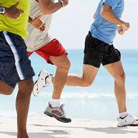Oefening kan prostaatkanker sny in blankes, maar nie swartes
