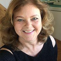 Fisiese terapie vir psoriatiese artritis: 6 dinge wat jy moet weet