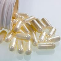 Probiotika vir IBS: real medisyne of goeie mite?