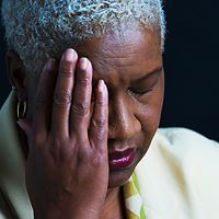 Studievrae die betekenis van algemene migraine snellers